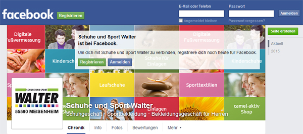 facebook_laufgut-walter-meisenheim